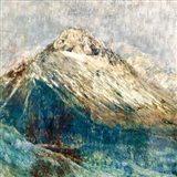 Mountain I
