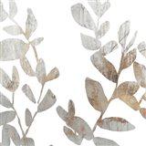 Marble Foliage I