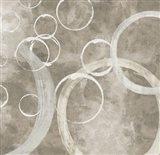Small Rings II