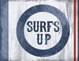 Surfs Up