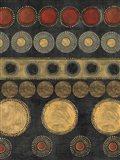 Gold Rings II
