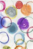 Ringlets I