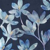 Mystique Blue I