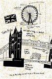 London Gold I