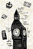 London Gold II
