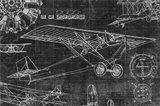 Vintage Aviation I