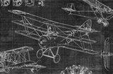 Vintage Aviation III