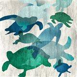 Leatherback II