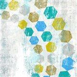 Hexagon IV