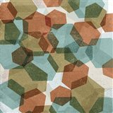 Hexagons I