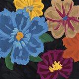 Bright Flowers II