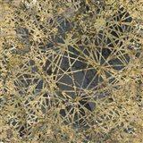Geometric Gold I