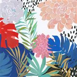 Tropical Matisse