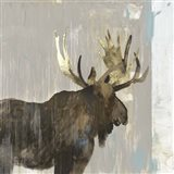 Moose Tails II