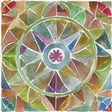Tessellation I