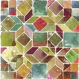 Tessellation II