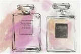 Perfume Paris II