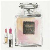 Perfume Paris III