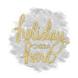 Holiday Cheer III