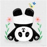 Tumbling Pandas II