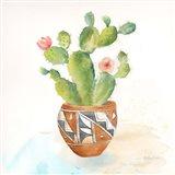 Cactus Pots II