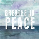 Breath Peace