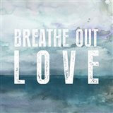 Breath Love