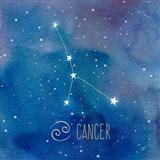 Star Sign Cancer