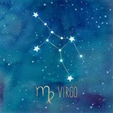Star Sign Virgo