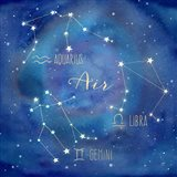 Star Sign Air