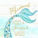 Mermaid Tale II