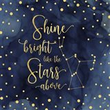 Oh My Stars III Shine Bright