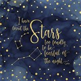 Oh My Stars IV Stars