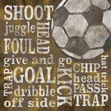 All Star Sports I