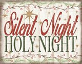 Adore Him Holy Night II