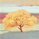 Treescape #2 (detail)