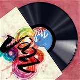 Vinyl Club, Jazz