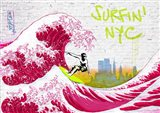 Surfin' NYC