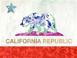 California Pop