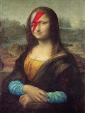 Glam Lisa