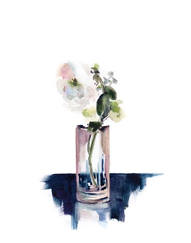 Vase Poster by Sophia Rodionov for $40.00 CAD