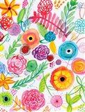 Floral Fun II