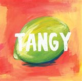 Tangy
