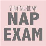 Nap Exam