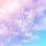 Cotton Candy Dreams