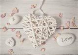 Cosy Hearts