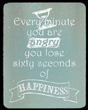 Every Minute