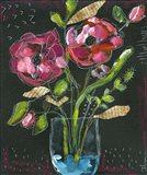 Flower Pot I