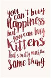 Happiness Kittens