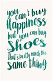 Happiness Shoes
